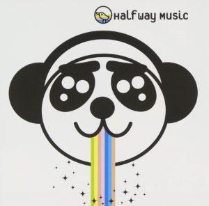 halfwaymusic